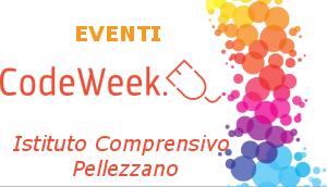 code week 20016_Pellezzano