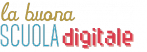 logo_laBuonaScuolaDigitale