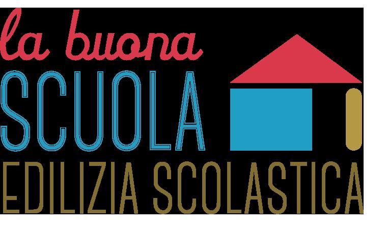 logo_edilizia_scolastica