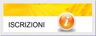 iscrizioni_infoi