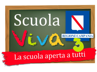 scuolaviva3