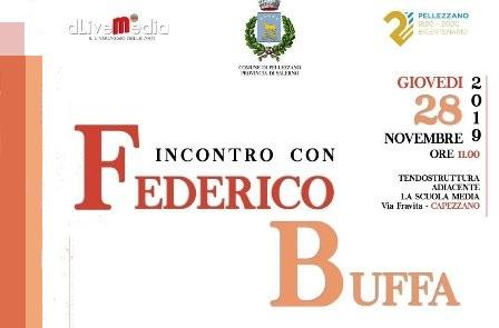FedericoBuffo