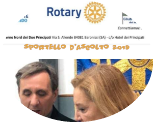 logo_Rotary_sportelloascolto
