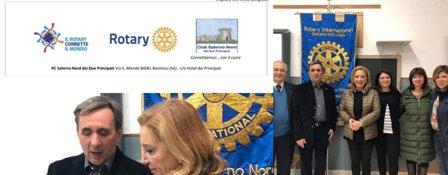 Rotary_foto