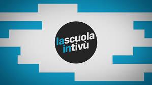 Raiculturaweb