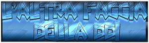 Cool Text - LALTRA FACCIA DELLA DDI 373321072300064