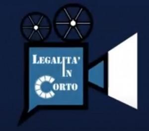 legalita in corto